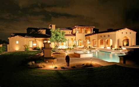 luxury homes 30 luxury homes to get inspire