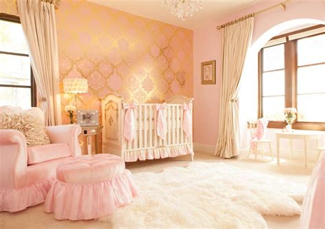 ladario maison du monde camerette nursery scala dresses ispirazioni camerette