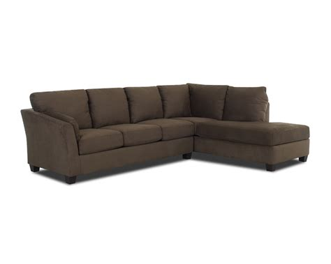 drew sectional sofa klaussner drew sectional sofa reviews rs gold sofa