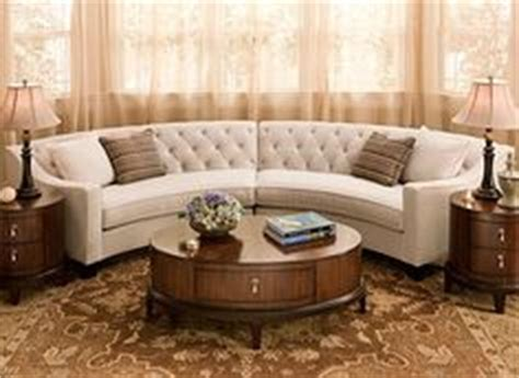 raymour flanigan furniture on bedroom