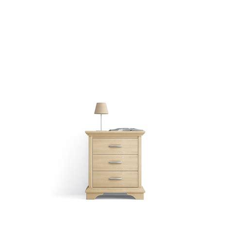 per comodini comodini e 242 in legno massello