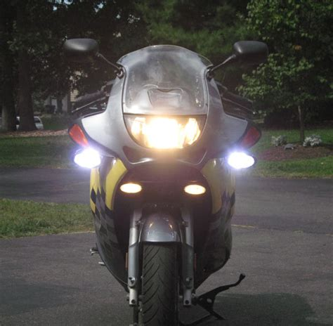 hella ff50 driving add hid driving lights k bikes com excellence in motion