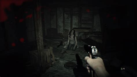 resident evil 7 biohazard guide book packed with resident evil 7 walkthroughs reviews cheats secrets and much more books resident evil 7 biohazard 20170124231717 gameranx