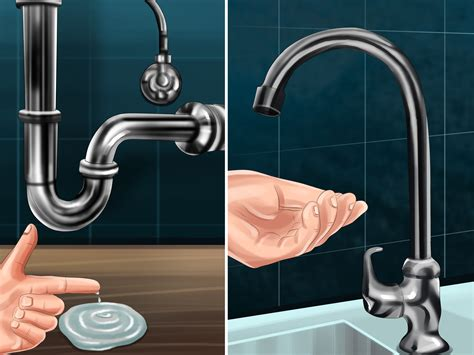 how to replace sink water filter how to clean replace cartridges in your sink or