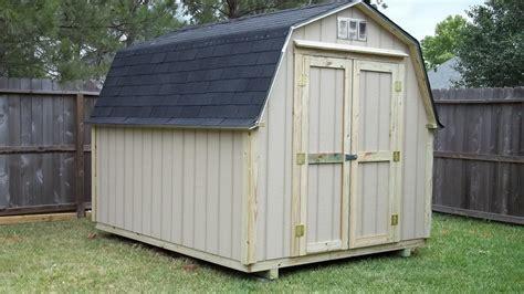 barn style maximum volume storage shed yelp