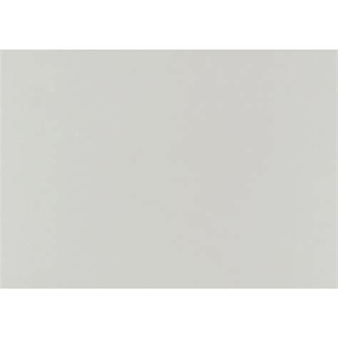marmor innenfensterbank topalit innenfensterbank white marmor 200 mm