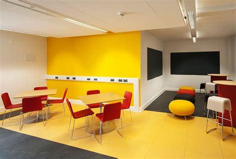 home design classes best 60 schoolinterior design ideas on interior design schools school design and