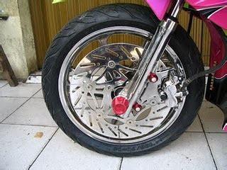 Knalpot Akrapovic Honda Vario 150 Akrapovic High Quality foto modifikasi honda vario 2010 gambar foto modifikasi motor daftar harga motor baru bekas