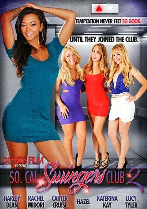 Watch Swinger 2 Porn Free Watch Online Porn Full Movie