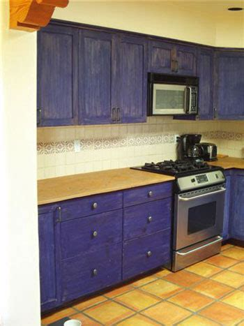 different ways to paint kitchen cabinets kim s color conundrum