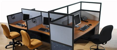 commercial office furniture companies commercial office furniture for call centers offices and