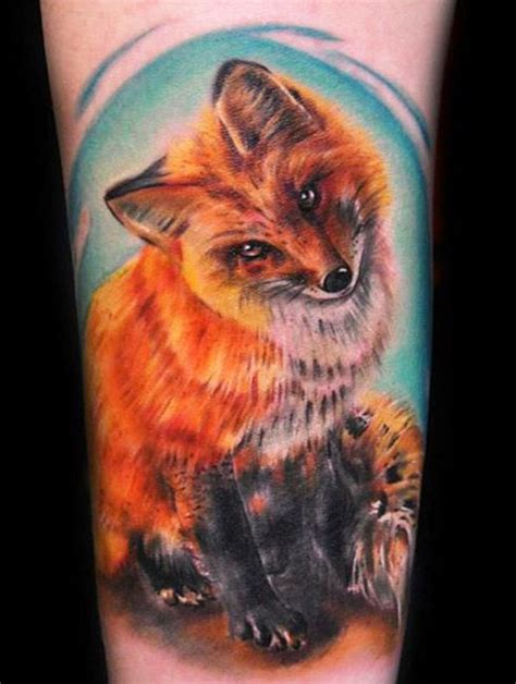 tattoo gallery on hindley 115 best images about fox tattoos art on pinterest