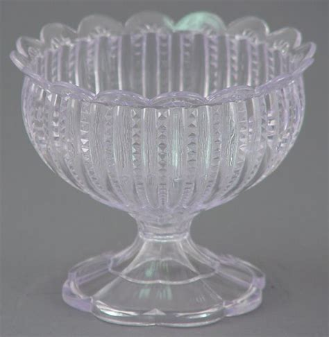 clear glass containers for centerpieces 42 best images about containers rentals vases
