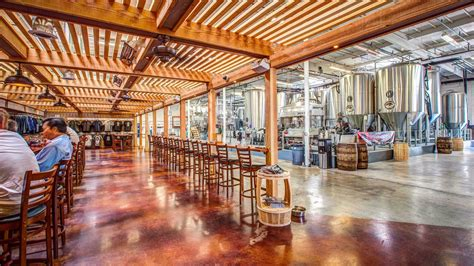 coronado brewing tasting room heading to san diego this summer here are 10 breweries where you can quench your thirst