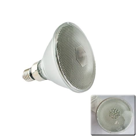 led len e27 high power led lens par38 e27 base led l waterproof