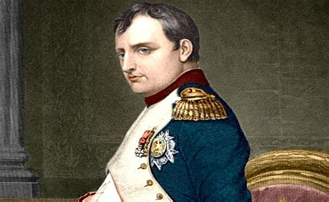 biography of napoleon bonaparte wikipedia the ten greatest military tacticians in history