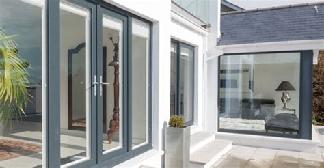 Patio Doors Leicester Doors Leicester Patio Sliding Doors Leicester
