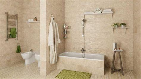 vasca da bagno resina vasche da bagno rinnovate