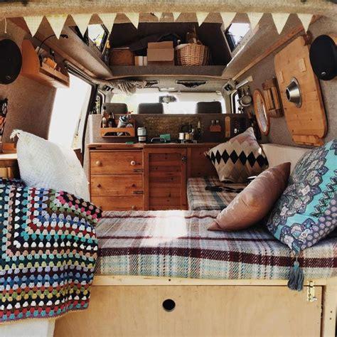 california home and design instagram 25 best ideas about van life on pinterest cer van