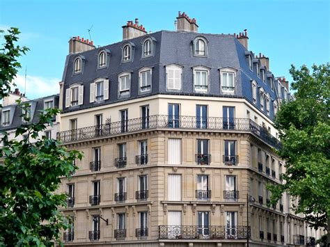 apartment photos file typical paris apartment jpg wikimedia commons