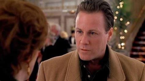 actor de la pelicula home alone pel 237 culas muere el actor john heard el padre de solo en