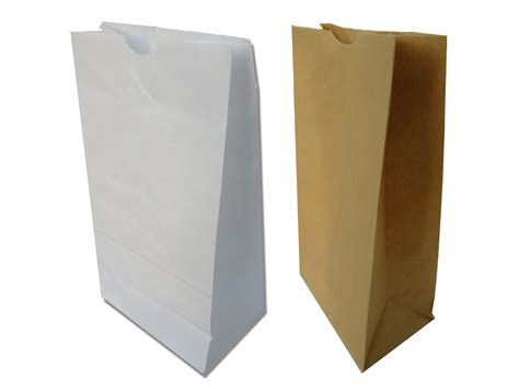 How To Make A Brown Paper Bag - 圖片搜尋 paper bag