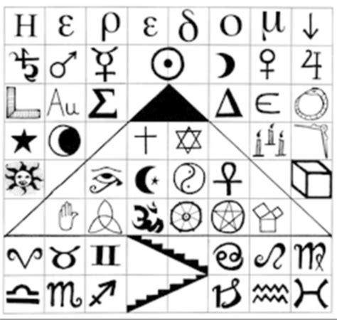 the lost symbol series 3 caf 233 de menta el s 237 mbolo perdido