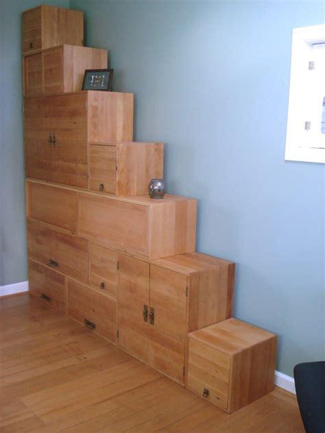 kreg jig plans cabinets diy step tansu cabinet plans cabinet kreg