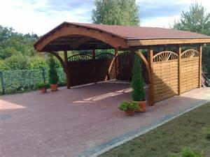 Awning Alternatives Holz Carport Vom Hersteller Und Nach Ma 223