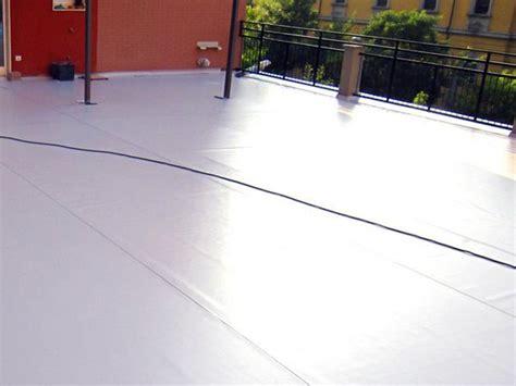 resine impermeabilizzanti per terrazzi prezzi prodotti impermeabilizzanti sassuolo guaina liquida