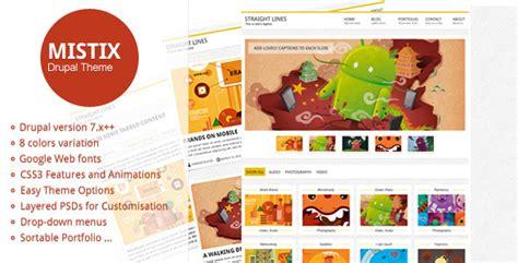 themeforest xy little khan responsive drupal theme multipurpose themes