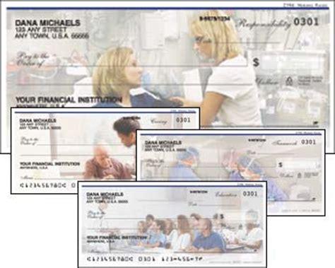 Background Check For Nursing Nurses Personal Bank Checks