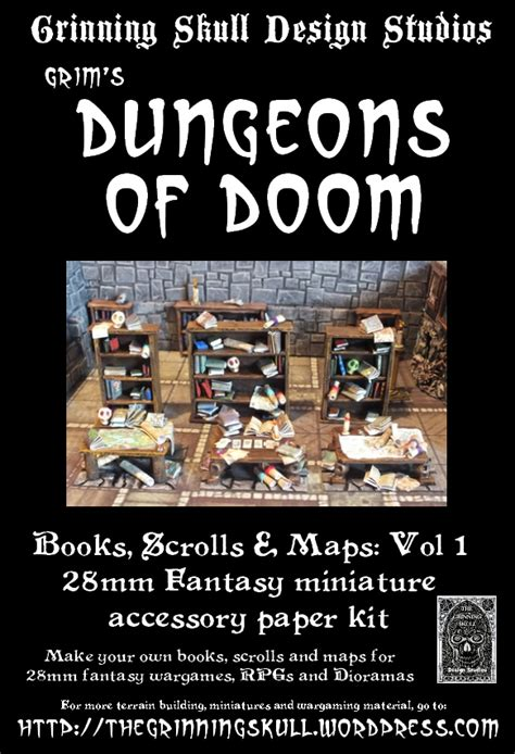 grim sinners volume 1 books grim s dungeons of doom books scrolls maps vol 1 free