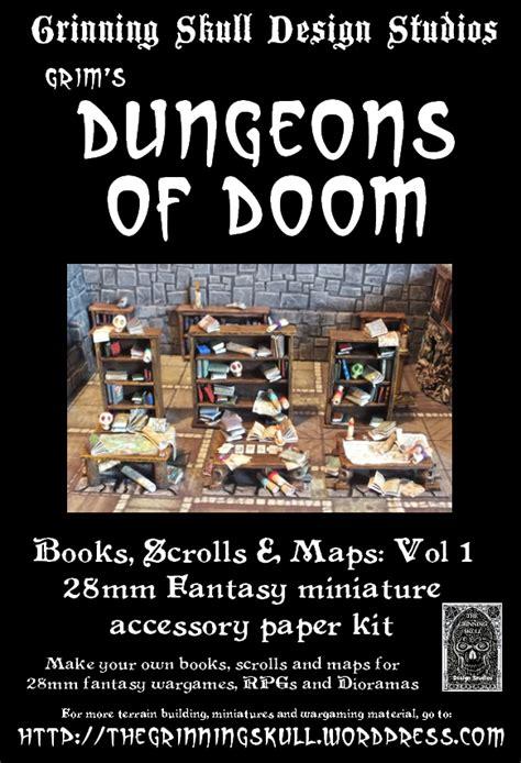 grim sinners volume 1 books grim s dungeons of doom books scrolls maps vol 1 free