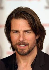 hairstyles for cruise tom cruise 15 hot celebrity guys who make the man bob