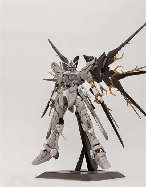 Ak 062 Streaking Effects Set Model Kit Gundam custom build pg 1 60 zgmf x20a strike freedom gundam conversion kit gundam kits collection
