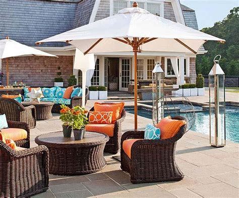 backyard entertaining ideas design ideas for outdoor entertaining spaces paperblog