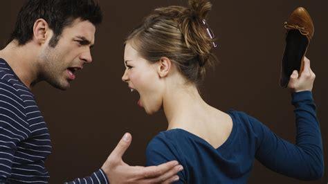 imagenes de cumpleaños para parejas relaci 243 n de pareja discusiones de pareja la regla