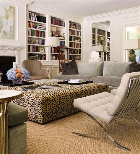 dream home sourse best 25 barcelona chair ideas on pinterest scandinavian