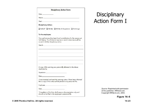 Mcgill Mba Work History Form by Human Resource Management Ethics Justice And Fair