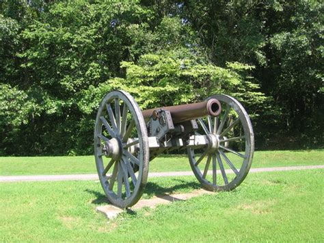 fort pillow state park henning tn top tips before you