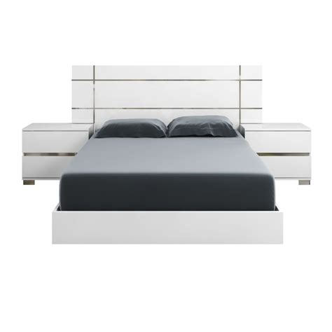 bed icon icon bed by star international