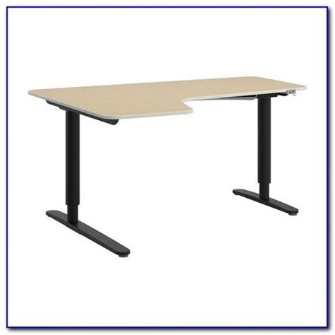stand up desk kit ikea desk home design ideas