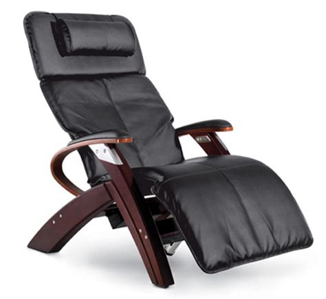 Zero Gravity Recliner Globelife Design News 5 Modern Zero Gravity Chairs Relax Your Back And Help Your