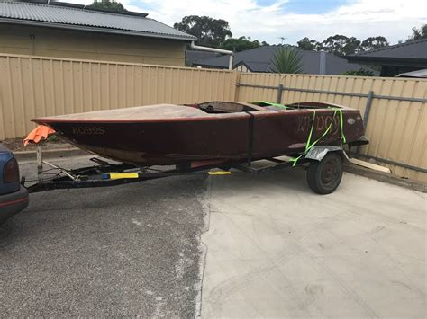 boat supplies goolwa wooden boat maizy home facebook