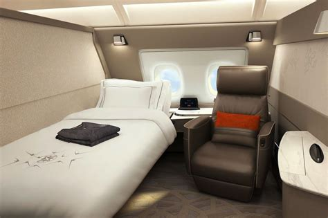 a380 bedroom emirates a380 bedroom www redglobalmx org
