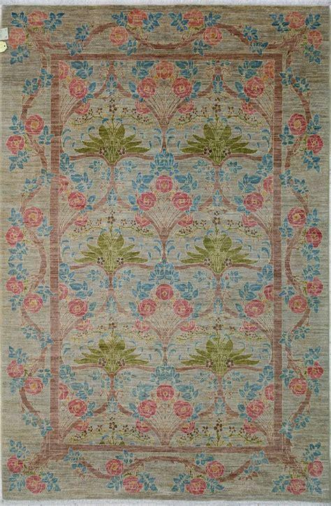 rugs brisbane rugs brisbane roselawnlutheran