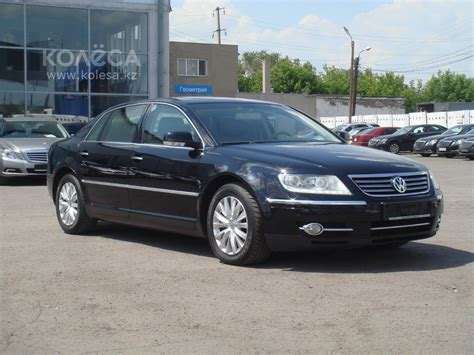 old car owners manuals 2005 volkswagen phaeton head up display 100 volkswagen phaeton used volkswagen phaeton cars second hand volkswagen phaeton