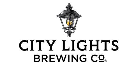 city lights brewing company meet the first fabcap class fab wisconsin