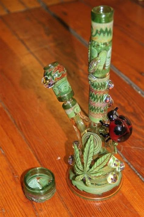best bong best bong bongs and pipes pipes